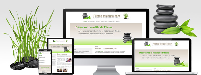 Pilates Toulouse