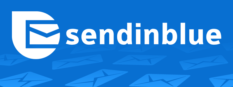 Formation newsletter avec Sendinblue